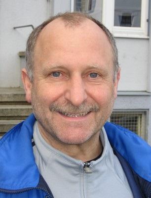Hausverwaltung Werner Hafner